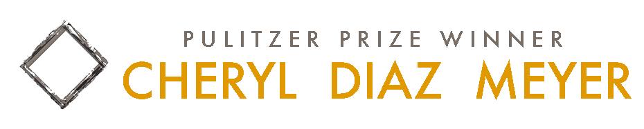 cheryldiazmeyer.com